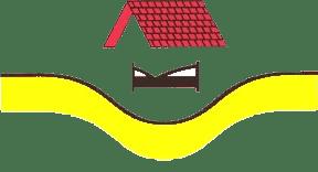 logo De Kuul